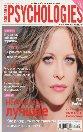 Журнал. Psychologies. Выпуск 22. Декабрь, 2007